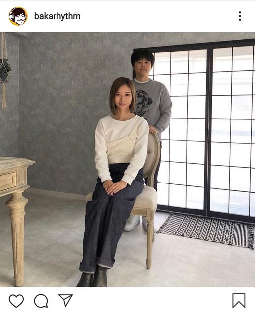 朝日 奈央 instagram