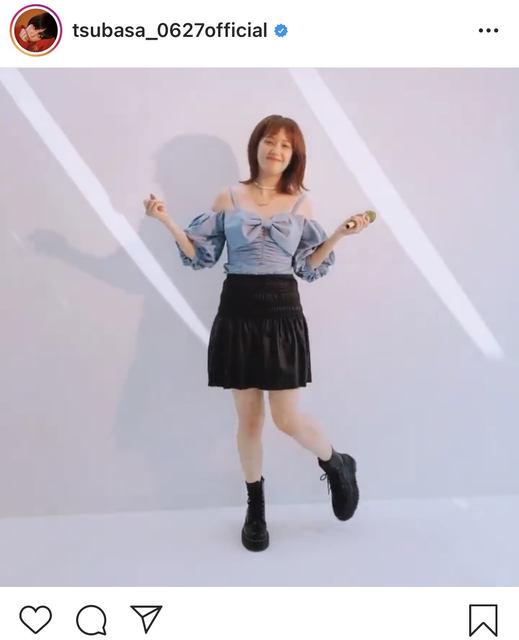 縄跳び ダンス Nizyu